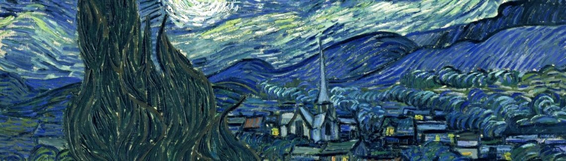 the life and career of the artist vincent van gogh Van gogh: the life [steven naifeh  if you have an interest in exploring vincent van gogh's life in depth,  van gogh's letters: the mind of the artist in.